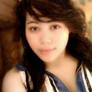 zhinefa's profile photo