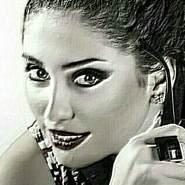 sepide_roshan's profile photo