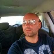nicolo52's profile photo