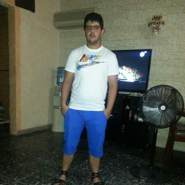 mohamedalimerhibleik's profile photo