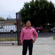 markaddian65's profile photo
