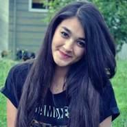 alicia_44190's profile photo