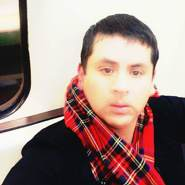 manuelportillaflores's profile photo