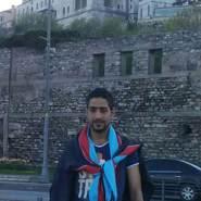 hossen_1_alkhalf's profile photo