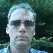 vargaszabolcs1's profile photo