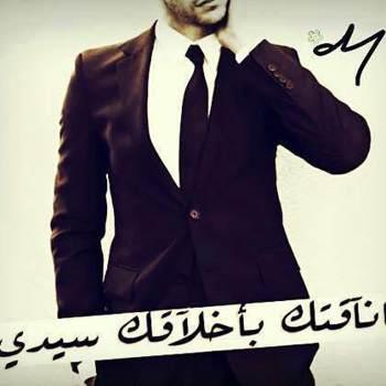 MGoooood5_Ar Riyad_Alleenstaand_Man