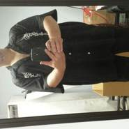 mysteryman71's profile photo
