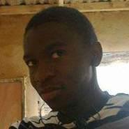 musethatendani's profile photo