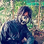 user150171521's profile photo
