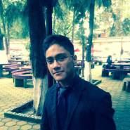 santiagotatis's profile photo