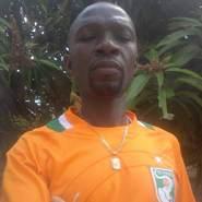 alaintoussaintyao's profile photo