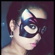 amymae's profile photo