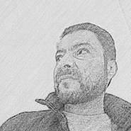 kdd790's profile photo