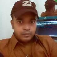 reazul79's profile photo