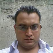 sergiodanielvilleda's profile photo
