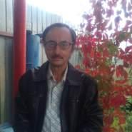 55lenya5559's profile photo