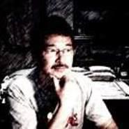 katsuhitokataoka's profile photo