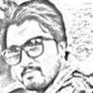 irfankhan105's profile photo