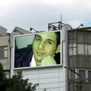 salah3464's profile photo