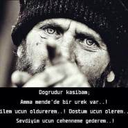 elvinnamazov's profile photo