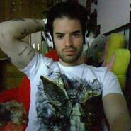 etmus10's profile photo