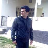 umut2716's profile photo