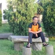 fajrisahru's profile photo