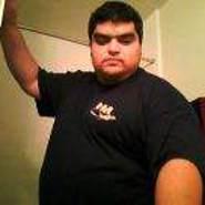 roybarettevalle's profile photo