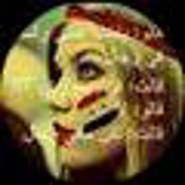 Linda1er's profile photo