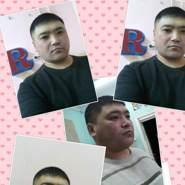 user875227923's profile photo