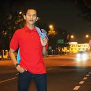 ilfanmugari39's profile photo