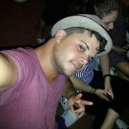chakal90's profile photo