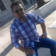 mihay77's profile photo