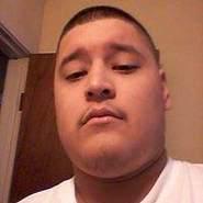 daddieeli's profile photo