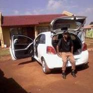 jonasmasilela's profile photo