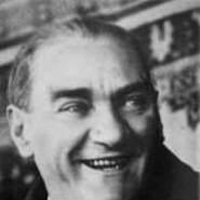 muratceviz's profile photo