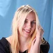hancadoneeova's profile photo