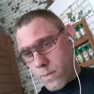 bastienvanherpe's profile photo