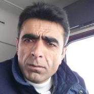 husamettinsari1's profile photo