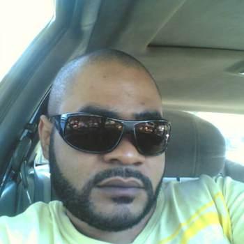 mphatso87_Blantyre_Single_Male