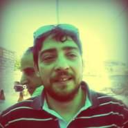 antomar975's profile photo