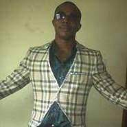 tommyalpha1's profile photo