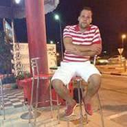 houarikaouche's profile photo