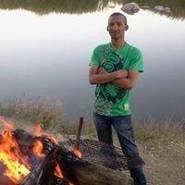 david15391's profile photo