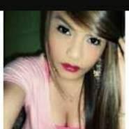 angela_albarracin's profile photo