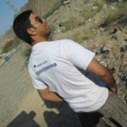 sameerkhattak's profile photo