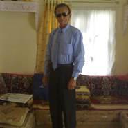 abdullahamath's profile photo