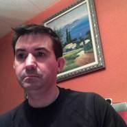 juaquinmatias's profile photo
