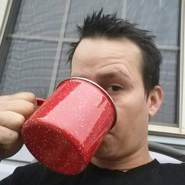 wesleygreer's profile photo