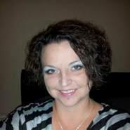 momalmity's profile photo